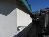 7204 Perris Hill Road - Photo 7