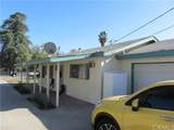 7204 Perris Hill Road - Photo 2