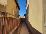 12811 Brookdale Street - Photo 32