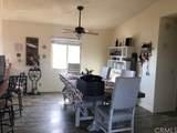 6092 Hog Canyon Road - Photo 2