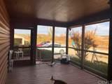 6092 Hog Canyon Road - Photo 4