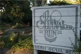 25611 Quail Run - Photo 18