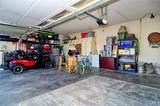 22917 Canyon Lake Drive - Photo 30
