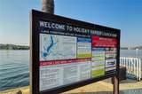 22917 Canyon Lake Drive - Photo 50