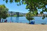 22917 Canyon Lake Drive - Photo 53