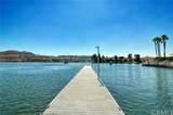 22917 Canyon Lake Drive - Photo 63