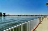 22917 Canyon Lake Drive - Photo 65