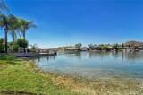 22917 Canyon Lake Drive - Photo 69