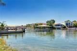 22917 Canyon Lake Drive - Photo 70