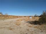 0 159th St East & Indian Falls - Photo 1