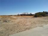 0 159th St East & Indian Falls - Photo 2