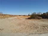 0 159th St East & Indian Falls - Photo 4