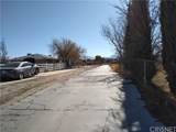 0 159th St East & Indian Falls - Photo 5