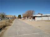 0 159th St East & Indian Falls - Photo 7