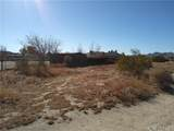0 159th St East & Indian Falls - Photo 9