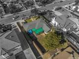 3056 Muscatel Avenue - Photo 15