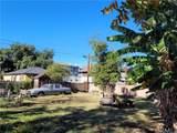 419 Wellington Avenue - Photo 2