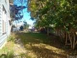 419 Wellington Avenue - Photo 8