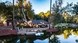 47100 Sandia Creek Drive - Photo 3