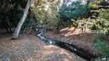 47100 Sandia Creek Drive - Photo 47