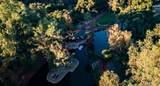 47100 Sandia Creek Drive - Photo 52