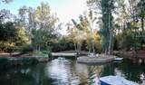 47100 Sandia Creek Drive - Photo 62