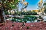 47100 Sandia Creek Drive - Photo 67