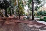 47100 Sandia Creek Drive - Photo 68