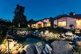 47100 Sandia Creek Drive - Photo 71