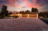 47100 Sandia Creek Drive - Photo 72