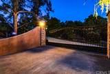 47100 Sandia Creek Drive - Photo 73