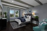 30699 Silky Lupine Drive - Photo 3