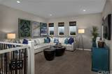 30699 Silky Lupine Drive - Photo 5