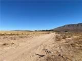 0 Rock Springs Road - Photo 1