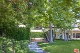 1196 Cabrillo Drive - Photo 32