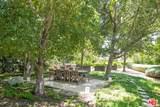 1196 Cabrillo Drive - Photo 41