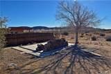 3673 Bullwhip Lane - Photo 2