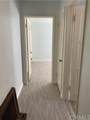 118 San Marino Avenue - Photo 15