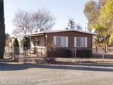 7563 Woodland Avenue - Photo 1