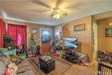 216 Pillsbury Street - Photo 4