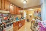 216 Pillsbury Street - Photo 10