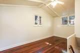 791 Brookside Lane - Photo 11