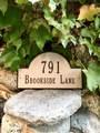 791 Brookside Lane - Photo 23