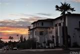 1010 El Camino Real - Photo 32