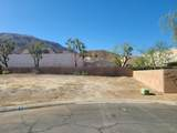 72385 Cholla Drive - Photo 2