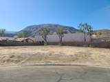 72385 Cholla Drive - Photo 3