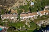 1711 Camino De Villas - Photo 44