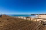 350 Paseo De Playa - Photo 32