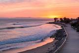 350 Paseo De Playa - Photo 33