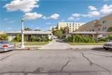 1538 Abbot Avenue - Photo 1